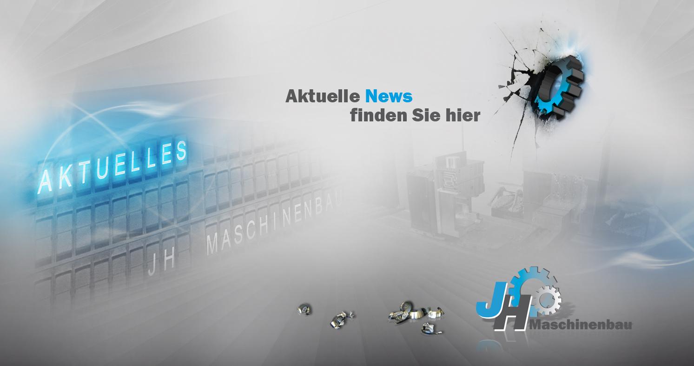 JH Maschinenbau